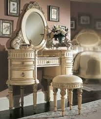 vanities french provincial vanity set antique french style