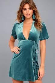 plunge dress plunging necklines plunge dresses dresses lulus