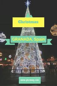 52 best christmas in spain images on pinterest christmas in