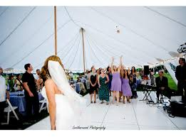 tent rentals ma get started with your tent rental today landing rotator