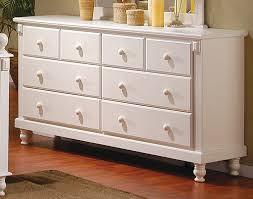 Bedroom Sideboard Furniture by Simple But Luxurious Black And White Bedroom Dresser Bedroomi Net