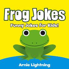 buy books for kids jokes for kids joke book for kids books for