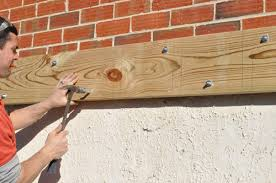How To Build A Pergola On Concrete by How To Build A Deck With 120 Pics Diagrams Pro Tips U0026 Helpful
