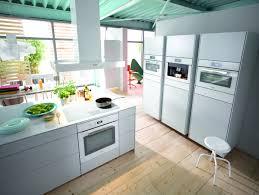 moderniser une cuisine en ch e moderniser sa cuisine cuisinette with moderniser sa cuisine