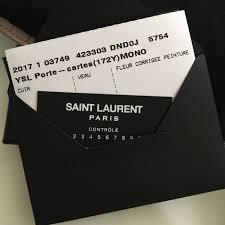 ysl business card holder 33 laurent handbags 2017 ysl laurent card