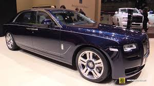 roll royce roce download 2015 rolls royce ghost series ii oumma city com