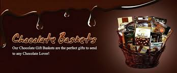 wine gift basket delivery gift basket delivery montreal canada gift baskets in and
