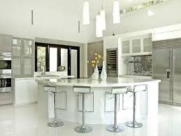 kitchen backsplash ideas for white cabinets modern minimalist