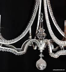 Cheap Chandeliers Ebay Furniture Fill Your Home With Some Furniture By Niermann Weeks