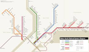 Amtrak Map New York by Wheelchair Accessible Public Transportation In New York City