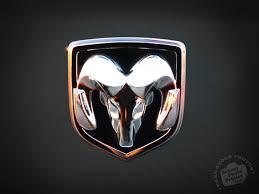is dodge a car brand dodge ram free stock photo image picture dodge ram logo brand