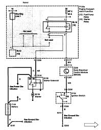 viper model 160xv wiring diagram dolgular com