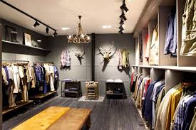 Garment Shop Interior Design Ideas Garment Shop Interior Design Ideas Home Design Home Design