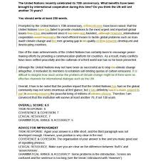 essay structure for ielts ielts discussion essay assignment secure custom essay writing