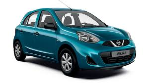 nissan micra visia review price u0026 specifications