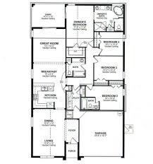 master bedroom suites floor plans master suite home addition plans 14x24 master bedroom suite