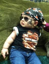 20 Kid Costumes Ideas Funny 20 Shocking Extremely Funny Halloween Baby Costumes Seenox