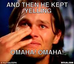 Omaha Meme - photos tom brady hate memes 2014 season edition westword