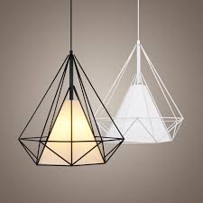 Cheap Fake Chandeliers Best 25 Scandinavian Chandeliers Ideas On Pinterest