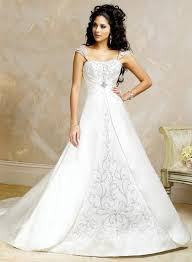 wedding dresses in calgary wedding dresses for sale in calgary