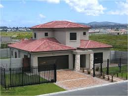 house plans south africa south african house plans lofty ideas building plans south homes