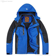 best mtb softshell jacket wholesale camel softshell jacket men fishing mountaineer camping