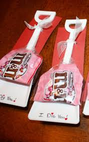diy valentine s day gifts for her valentines day gifts diy valentine cards for classmates school