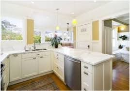 small u shaped kitchen designs for more effective kitchen small u shaped kitchen with island searching for u shaped
