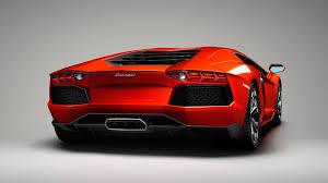 2012 Lamborghini Aventador - 2012 lamborghini aventador lp700 4 wallpapers u0026 hd images wsupercars