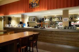 bureau de poste perpignan le grand café de la poste authentique bistrot brasserie à perpignan