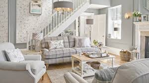 Laura Ashley Home Decor by Laura Ashley Silver Silhouette Autumn Winter 2017 Collection Youtube