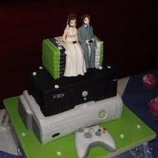 43 best gamer couples images on pinterest gamer couple couple