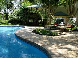 Lagoon Style Pool Designs by Home Decor Stunning Small Backyard Pools Pool Designs With