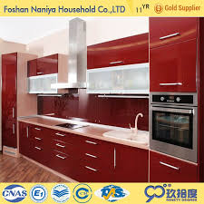 best material for modular kitchen cabinets morden kitchen cabinet design best material for modular kitchen for house buy morden kitchen kitchen cabinet best material for modular kitchen