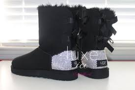 womens ugg boots bow brand or really cheap bailey bow uggs on the hunt