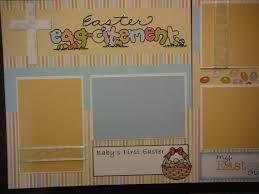 Scrapbook Inserts 100 Best Baby Scrapbook Images On Pinterest Baby Scrapbook Baby