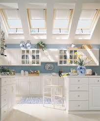 white wood kitchen cabinets kitchen beautiful u shape white cheap modern kitchen decoration