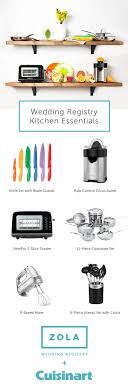 how to find wedding registry wedding registry gifts honeymoon fund cookware and couples