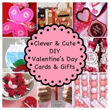 diy valentine s gifts for friends valentines day card ideas for best friend your meme source