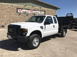 Ford F350 Landscape Truck - flex fuel ford f 350 super duty xl for sale used cars on