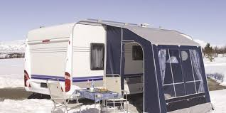 Caravan Pull Out Awnings How To Change Awning Arms On Fiamma F45 Awning Australia Wide