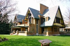 frank lloyd wright inspired house plans frank lloyd wright style houses projects idea of 5 inspired house