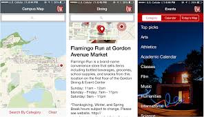 Uw Madison Map 5 Must Have Apps For Uw Madison Students Uw Badger Hints