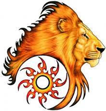 female lion tattoos super awesome tattoo u201d tattoo