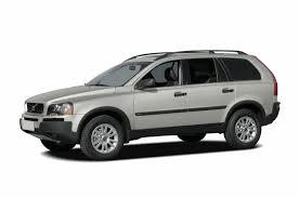 lexus suv used nc used cars for sale in goldsboro nc auto com