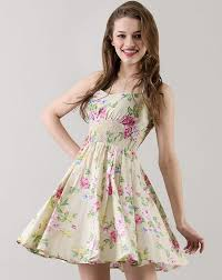 41 different types of western dresses revealed looksgud in