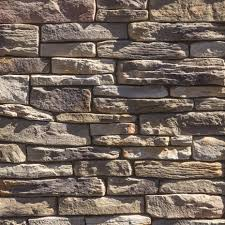 ledgestone dutch quality stone craftsmanship rooted in old