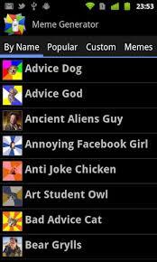 Art Student Owl Meme - meme generator for android free download 9apps