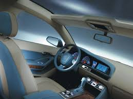 car interior design dreams house furniture wallpaper idolza