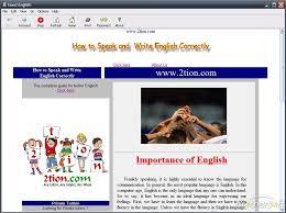 hindi english dictionary free download full version pc download free spoken english spoken english 2 0 download